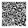 携帯用ページ